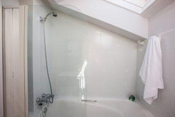 Baño2 03