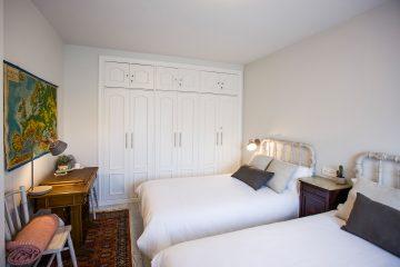 Dormitorio1 01