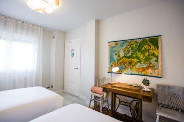 Dormitorio1 02