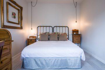 Dormitorio2 01