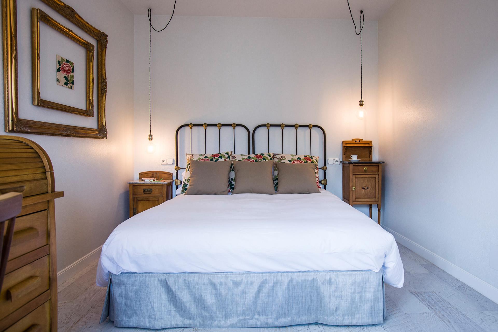 Dormitorio2-01