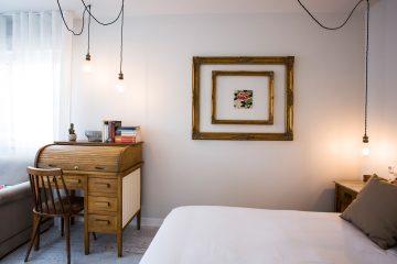 Dormitorio2 03