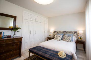 Dormitorio3 01
