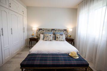 Dormitorio3 03