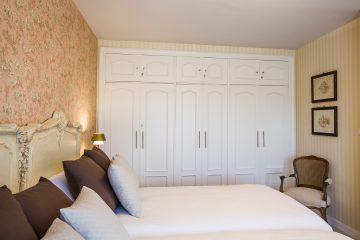 Dormitorio4 03