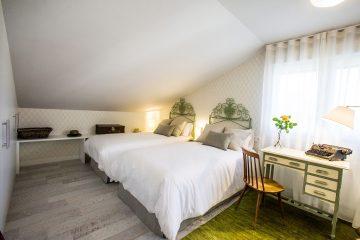 Dormitorio5 01
