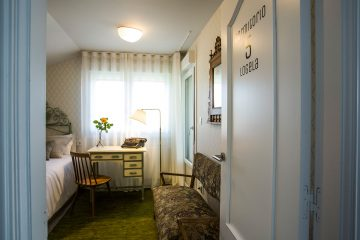 Dormitorio5 03