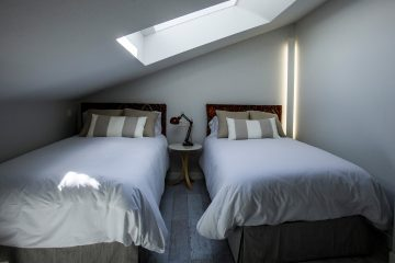 Dormitorio6 01
