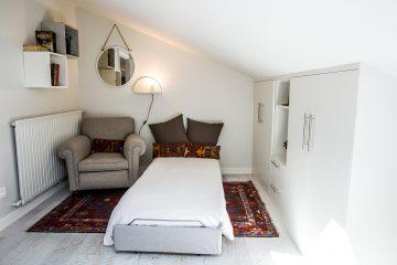 Dormitorio6 03